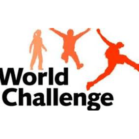 World Challenge Morocco 2021 - Jess Howell