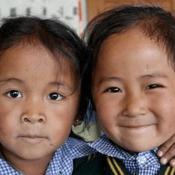 Global Action India 2019 - Esme Thorne
