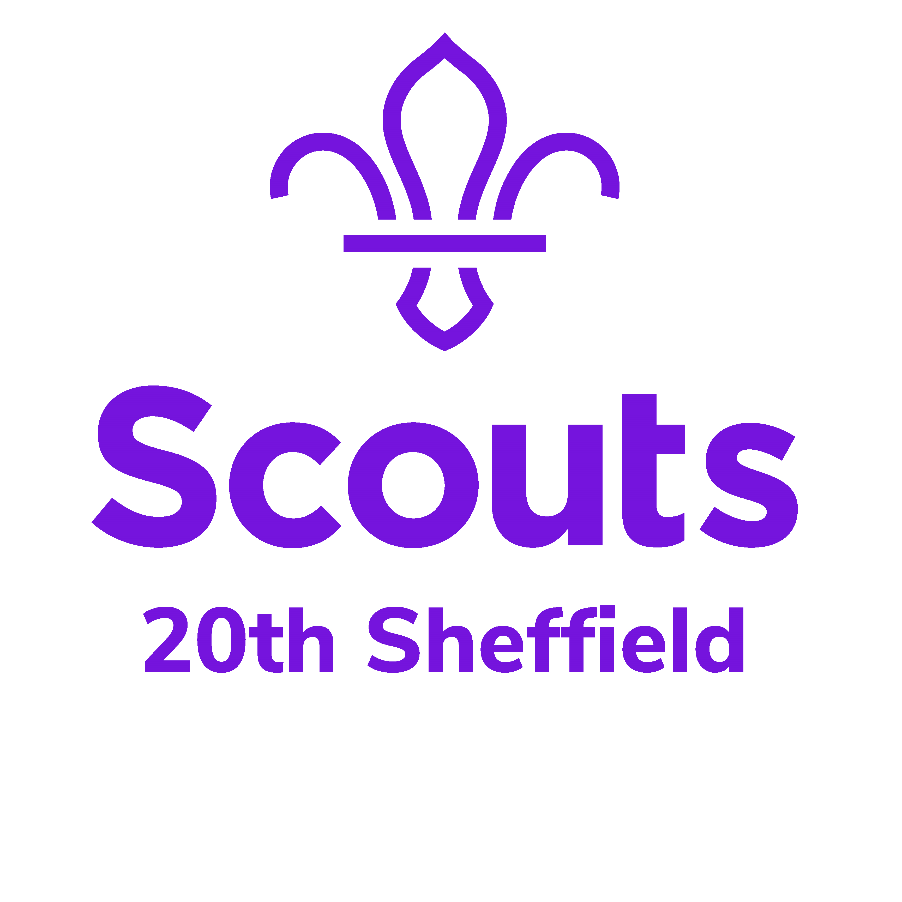 20th Sheffield (Ecclesall) Scout Group