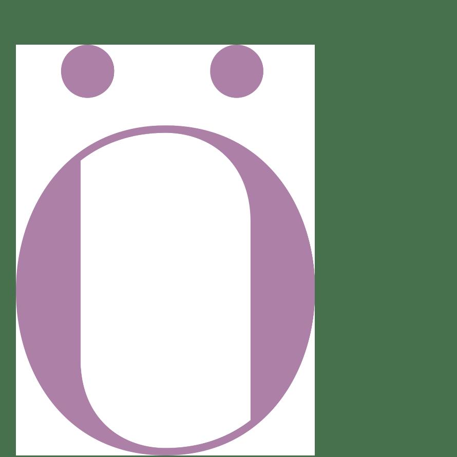 Opera Sunderland cause logo
