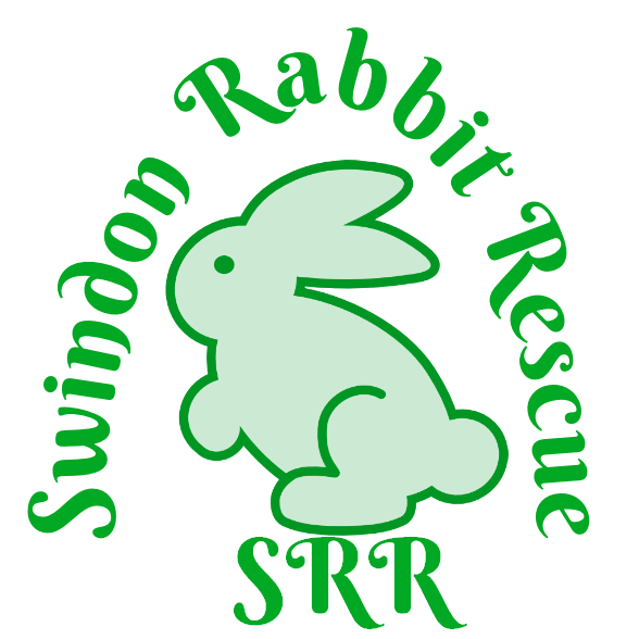 Swindon Rabbit Rescue