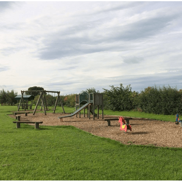 Rainton Recreation Association