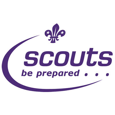 1st Monkstown Scout Group
