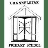Channelkirk Primary School Oxton - Lauder