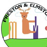 Preston and Elmstone Cricket Club Ltd