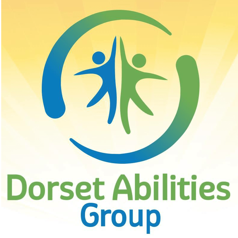 Dorset Abilities Group Football Club
