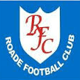 ROADE FC