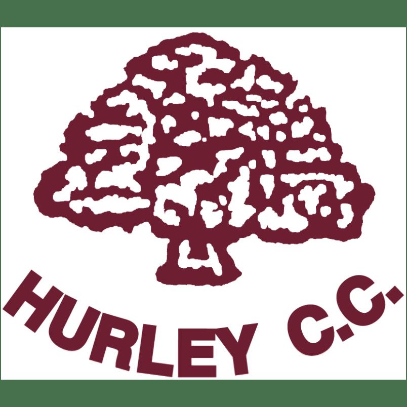 Hurley Cricket Club