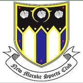 New Marske FC