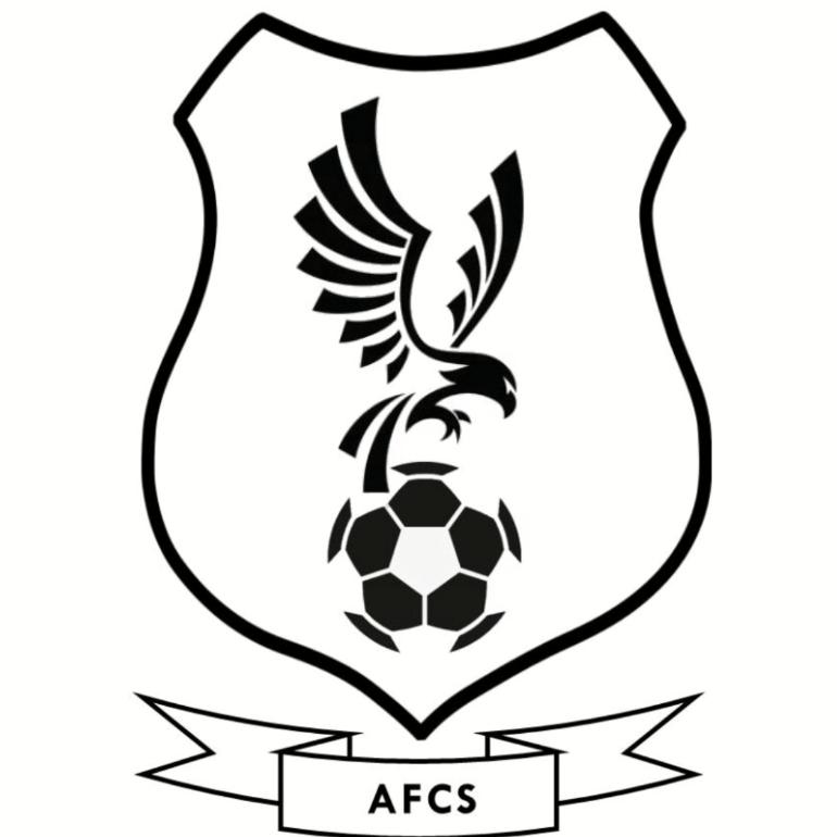 AFC Shillington