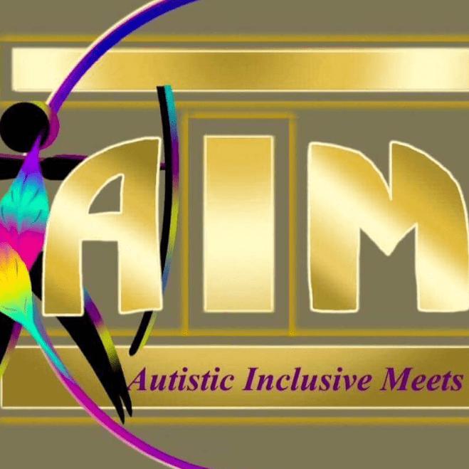 Autistic Inclusive Meets