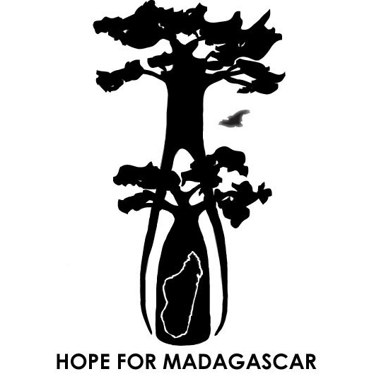 Outlook Expeditions Madagascar 2019 - Crispin Peet