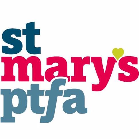 St Mary's School PTA - Tetbury