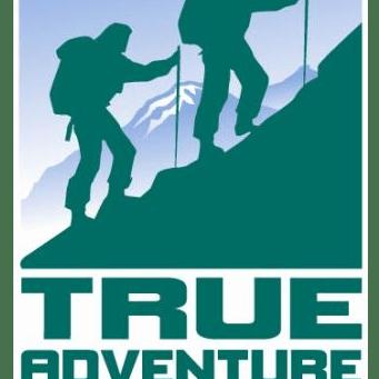 True Adventure Vietnam and Cambodia 2019 - Kyle Fergusson