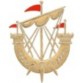 Sunderland Rugby Club