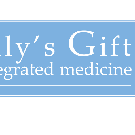 Gilly's Gift