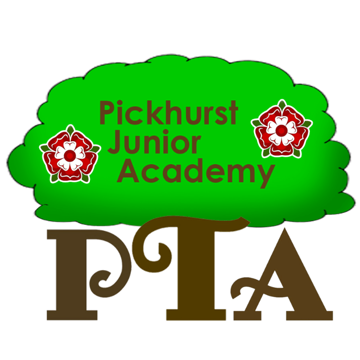 Pickhurst Junior School PTA