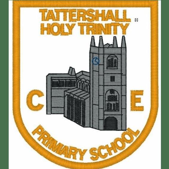 Holy Trinity Primary School - Tattershall