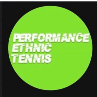 Performance Ethnic Tennis