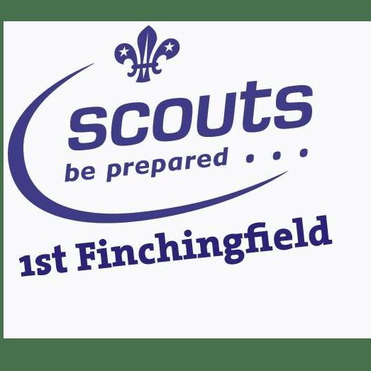 1st Finchingfield Scout Group