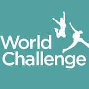 World challenge Vietnam 2022 - Amélie Hobbs