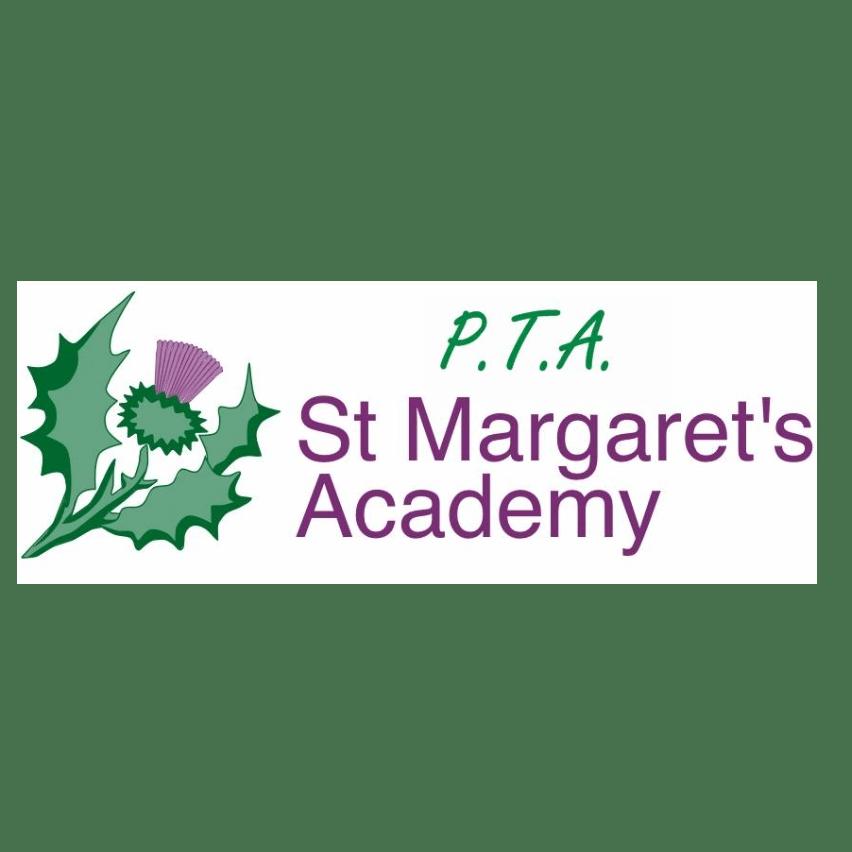 St Margaret's Academy PTA (Torquay)