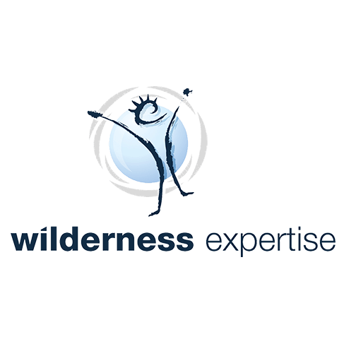 Wilderness Expertise Asia 2020 - Rebecca Vaughan