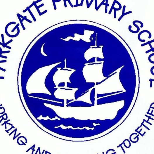 Parkgate Primary School - Merseyside
