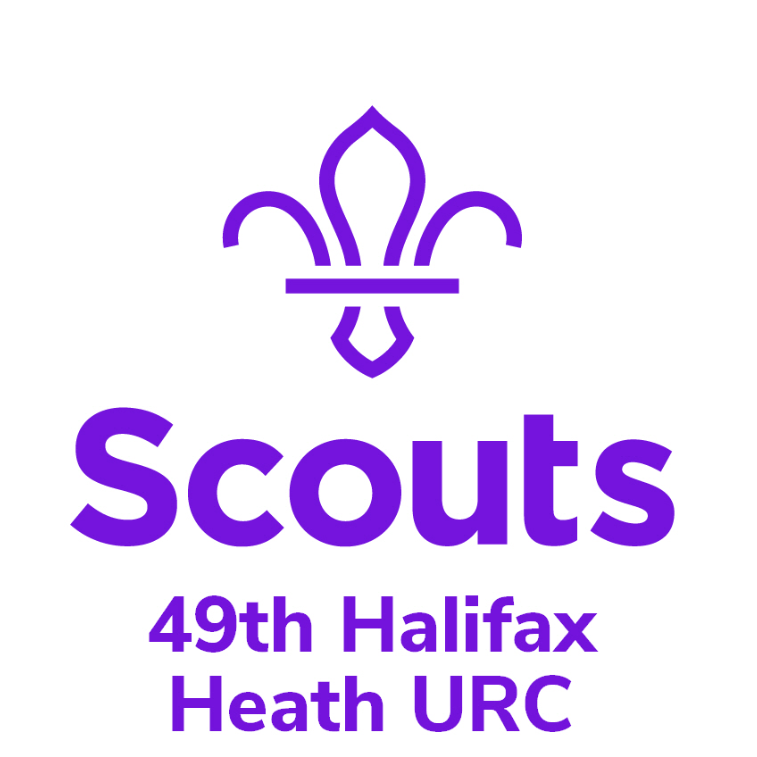 49th Halifax Scout Group