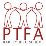 Barley Hill School PTFA - Thame