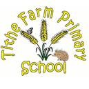 Friends of Tithe Farm Primary