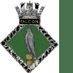 Wisbech Sea Cadets