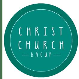 Christ Church, Bacup