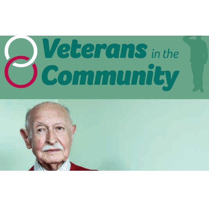 Veterans in the Community, RVS Lincoln