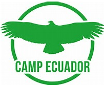 Camps International Ecuador 2018 - Dannii Spry