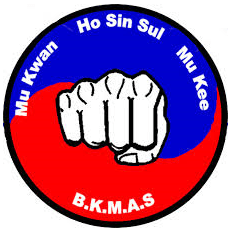 Bass Korean Martial Arts School