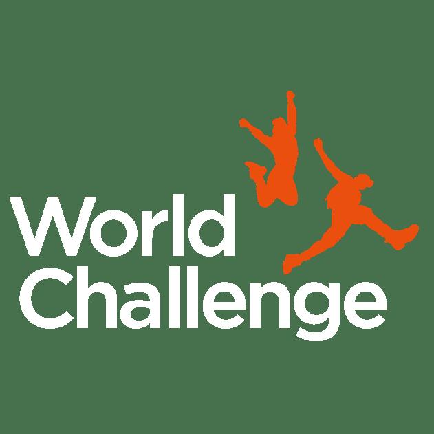 World Challenge Costa Rica & Nicaragua 2018 - Emily Keith