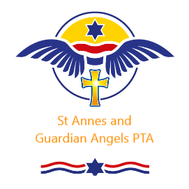 St Anne's and Guardian Angel's PTA - Whitechapel