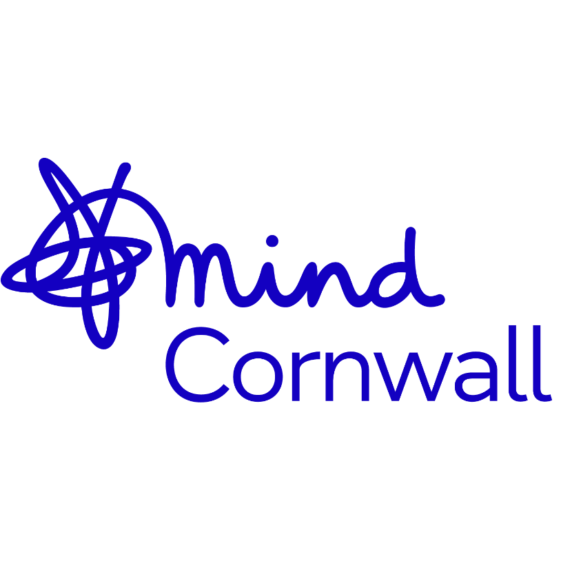 Cornwall Mind