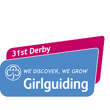 31st Derby Guides
