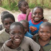 Zambia 2018 - Hannah Horlock