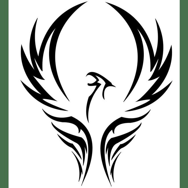 MK Phoenix Badminton Club