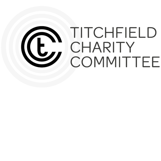 ONS Titchfield Charity Fundraising Committee