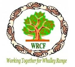Whalley Range Community Forum