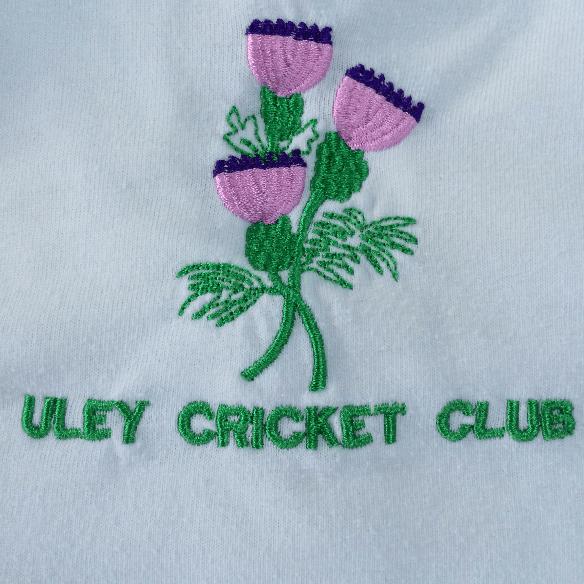 Uley Cricket Club