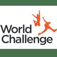 World challenge Tanzania 2021 - Jessica  Northcott