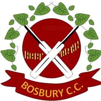 Bosbury CC