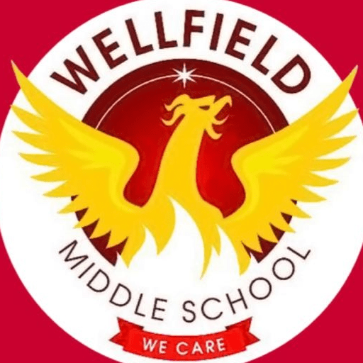 Friends of Wellfield Middle PTA