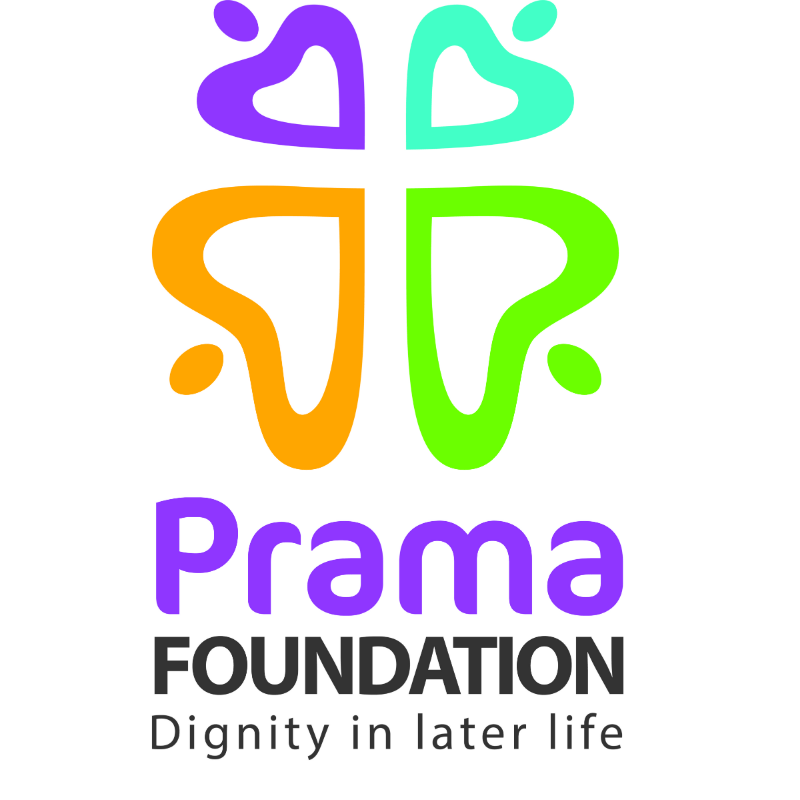 PRAMA FOUNDATION