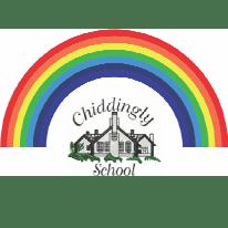 Chiddingly School Association